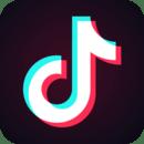 泡泡短视频app