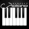 完美钢琴最新版