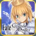 Fate/grand order平板版