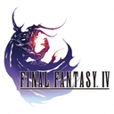 最终幻想4汉化版