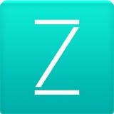 ZineAPP