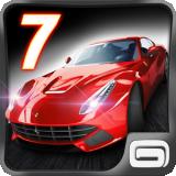 狂野飙车7:极速热力最新版