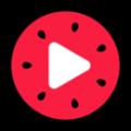 西瓜視頻極速版