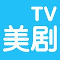 美剧TVAPP