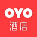 OYO酒店平板版