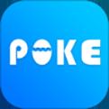 POKE大学在线教育平台