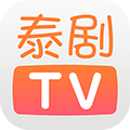 泰剧TVvip破解版