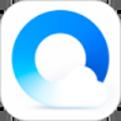 QQ浏览器10.4.2