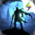 地下城堡2:黑暗觉醒无限钻石版