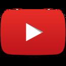 YouTube破解版