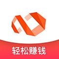淘宝联盟v5.5.6最新版
