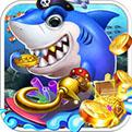 电玩捕鱼最新手机版
