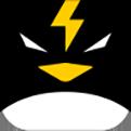 闪电鹅加速器APP
