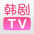 韩剧TV平板版