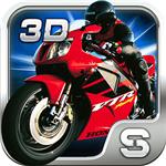 暴力摩托3D最新版