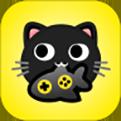 夜猫电竞v1.0.3
