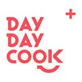 日日煮vip免费版