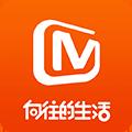 芒果TV免广告版