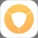 风控一号app