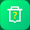 垃圾分类问一问app