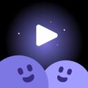微光放映厅app