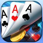 金殿国际棋牌手机版