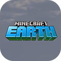 我的世界:地球测试版