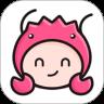 皮皮蟹v4.21.2正式版