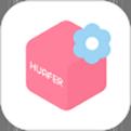 花粉儿app