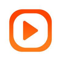 叮咚视频在线观看版