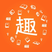 趣多多小说阅读器手机版