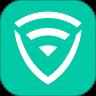WiFi管家v3.8.1最新版