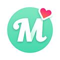 MatchGo手机版