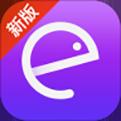 牙e在线手机版app