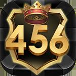 456游戏大厅