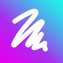 PicsArt美易绘画app
