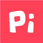 皮皮PiPi1.2.5