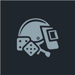 PUBG专业游戏玩家指南app