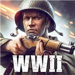 世界大战:WW2手游