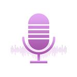 语音包变声器正式版