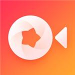 魔板视频app