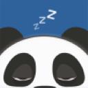 睡眠大师手机版