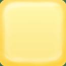 黄油相机手机版