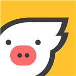 飞猪旅行海外版app