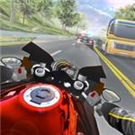 摩托车竞速冠军正式版
