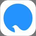 灵鸽app