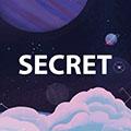 秘密星球交友app
