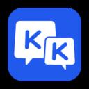 kk键盘手机版
