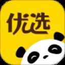 熊猫优选新版