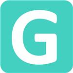 GOGO加速器测试版